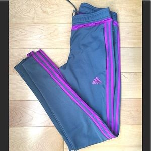 Adidas women tiro 15 training pants